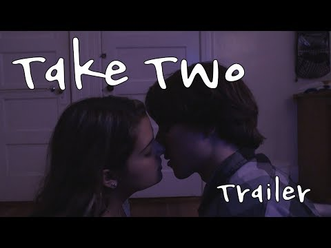 Take Two Webseries - Official Trailer #2