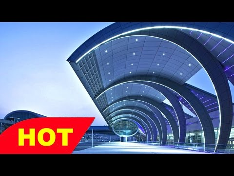 MEGASTRUCTURE DUBAI MALL PART 1 CONSTRUCTION DOCUMENTARY  THE WORLD S LARGEST SHOPPING MALL
