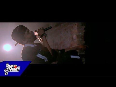 Moneda Al Aire Chulo One Video Oficial HD 2016