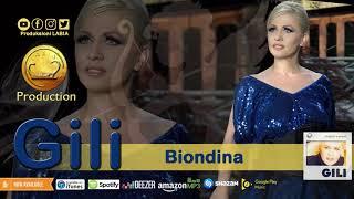 Gili - Biondina