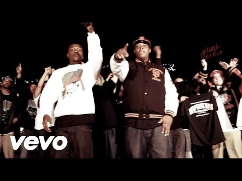 San Quinn - Paid  ft. Los Rakas