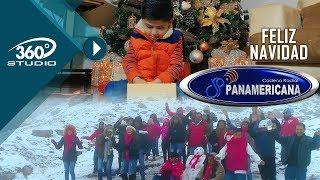 Navidad Radio Panamericana 2018