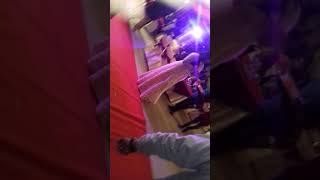 Menu tere jeha sohna koi labhda na Live by Neeraj Thaper 😊