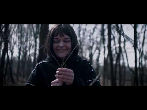 Ajna - Rengeteg (Official music video)