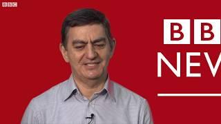 """Əli Kərimli: """"Nazirin qolunda 250 minlik saat var. İlham Əliyev tədbir görmür, necə görsün?"""""""
