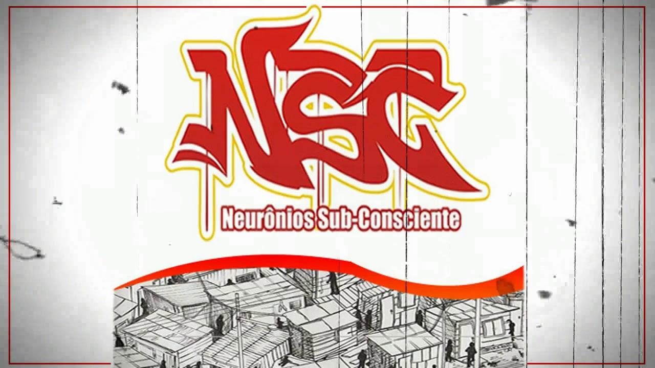 NSC - Caminho Traçado