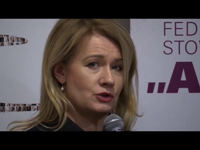 Dr Małgorzata Gałązka-Sobotka | Debata Narodowa Strategia Onkologiczna