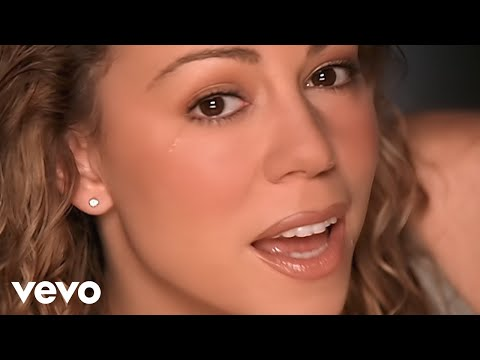 Mariah Carey - Can't Take That Away (Mariah's Theme) (Video)