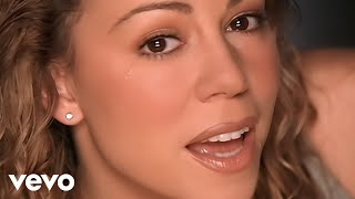 Mariah Carey - Can