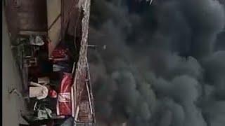 Video Detik detik kebakaran di kabupaten NUNUKAN download MP3, 3GP, MP4, WEBM, AVI, FLV Agustus 2018
