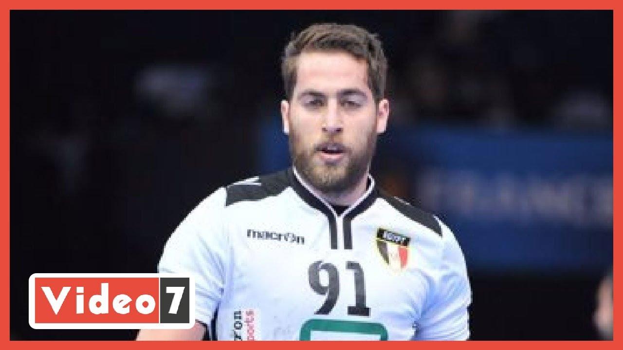 محمد سند: شخصية لاعبى المنتخب حسمت التأهل لربع نهائى المونديال  - نشر قبل 22 ساعة