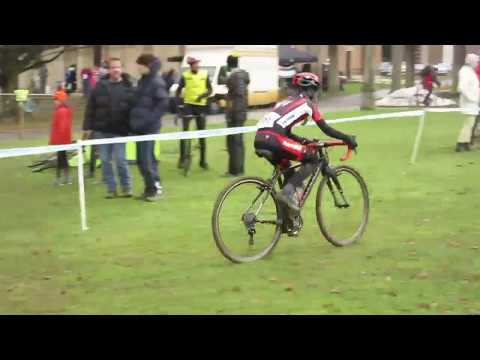 CCXL 2017 Lovello Crossmas - Youth, Junior, Novice, Vets 40, Seniors, Vets 50 & Women