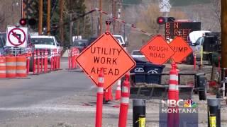 NBC Montana Construction Season POB