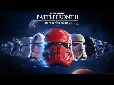 star-wars-desde-el-bar-2*directo