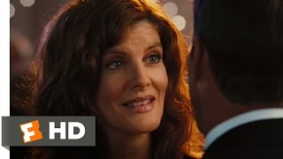 Yours, Mine and Ours (2/9) Movie CLIP - How Many Kids Do You Have? (2005) HD