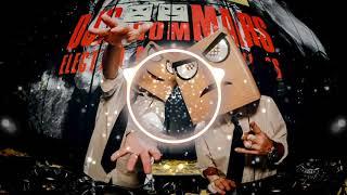 Jessy & Dj Xquizit X OSITO - Reality [DJs From Mars Extended Remix]