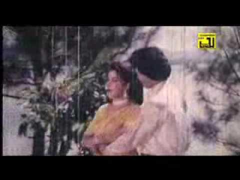 Bangla Movie Song: Bhalobasa Joto boro