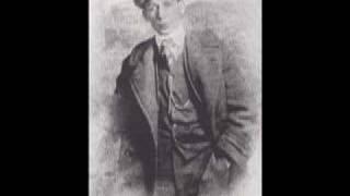 Tom Cat Blues -- Joe Oliver/Jelly Roll Morton 1924
