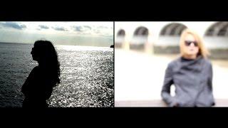 Смотреть клип песни: Marsheaux - Like a Movie