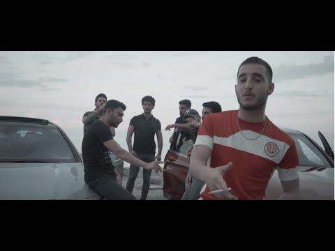 Ati242 - Yolu Yok (Official Video)