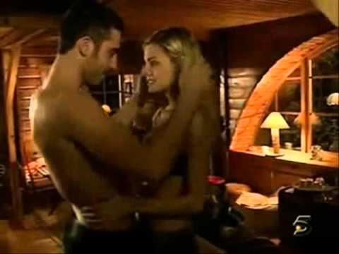 Видео Эротика мужчина и женщина чёрно белое фото