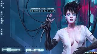 The Enigma TNG - Tech Punk (Industrial/EBM/Synth Rock)