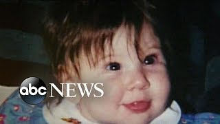 Five-month-old baby Sabrina disappears from her crib in Florida: Part 1