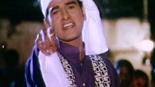 Geet lana Taandi Bal (Garhwali Movie Song) | Narender Singh Negi, Anuradha Paudwal