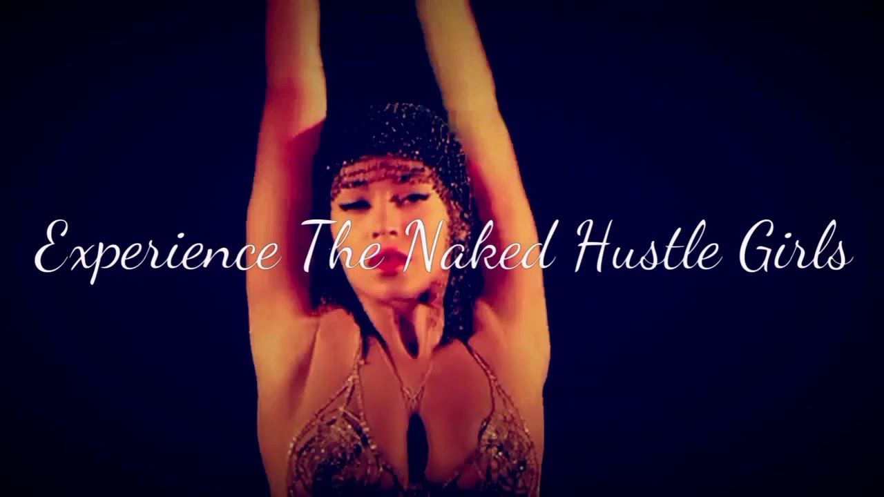 Watch Naked Hustle Online