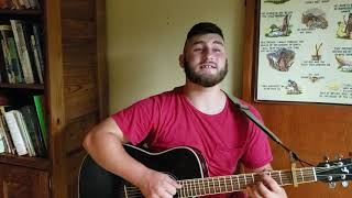 Always Good (Andrew Peterson Cover)