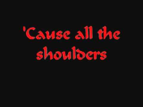 Rise Against - Endgame (LYRICS) New Album: Endgame
