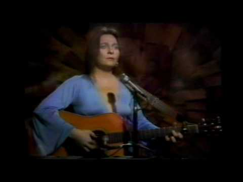 "JUDY COLLINS - ""Golden Apples Of The Sun"" 1976 HD Mp3"