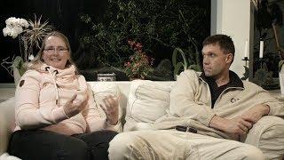 Wenn SPD und AfD verheiratet sind