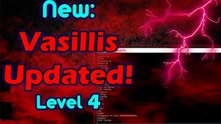 NEW ROBLOX EXPLOIT: VASILLIS!│Patched!│YOUTUBER MORPHS, JAILBREAK CMDS, STATCHANGE AND MORE!