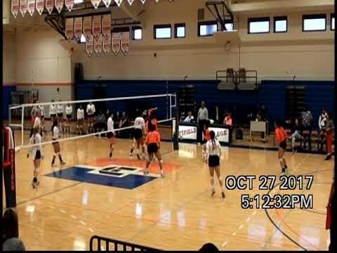 Cedar Valley College vs Eastfield College