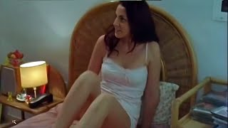 ممنوع من العرض 🔥 فيلم لهيب النساء 🔥شاهد قبل الحذف 🔞 للبـالغـين فقط