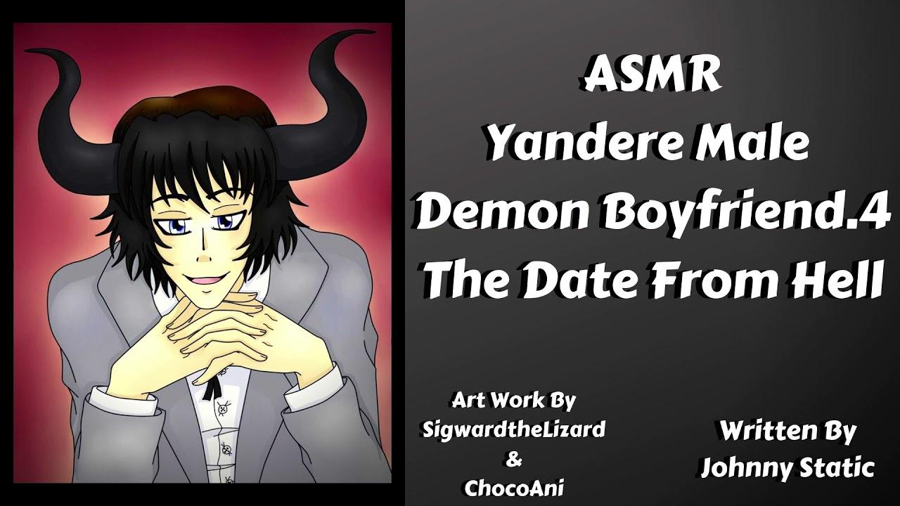 Dating 4 demoner dating service i Dominikanska Republiken