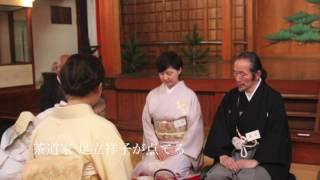 メキキの会:http://www.mekiki.ne.jp 志教育プロジェクトhttp://kokoro...