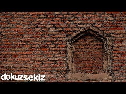 Emre Sertkaya - Çıkış Yok (Lyric Video)