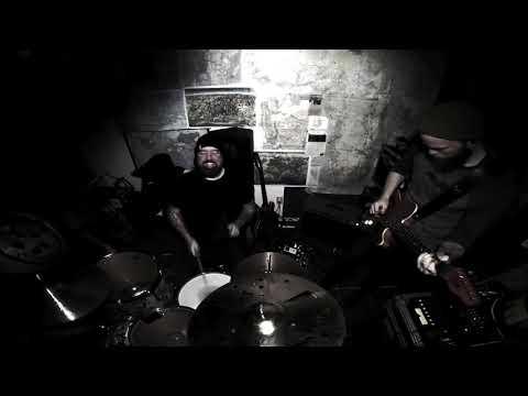 Chris Sutherland - Drum Cam Jam with Joey Landreth.