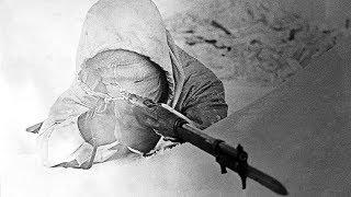 La Guerra d'inverno e il fronte russo-finlandese.