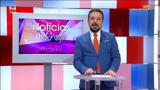 Notícias de Graça: «Fátima Lopes é alérgica a multibancos»