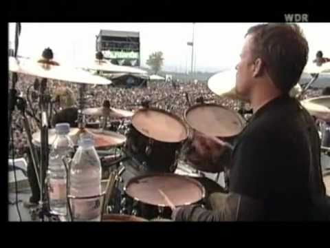 NICKELBACK - FIGURED YOU OUT (Rock am Ring 2004) [HQ].mp4