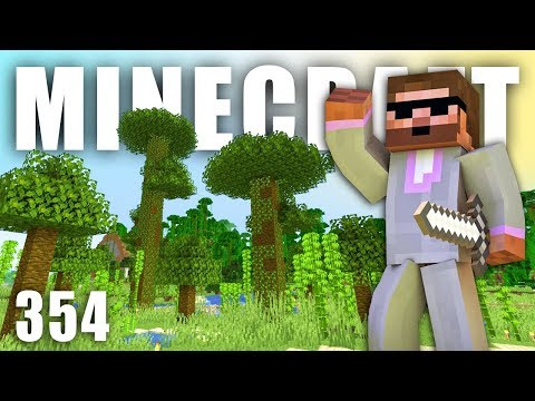 vybeh-pro-pandy-minecraft-let-39-s-play-354