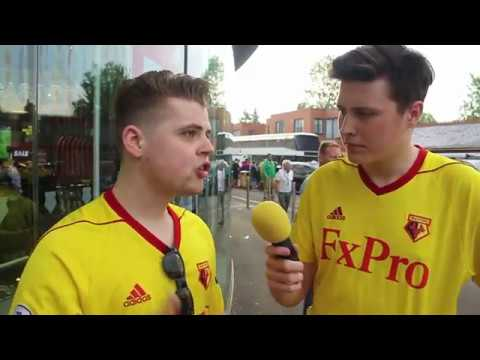 """Fans feel disconnected from the club"" 