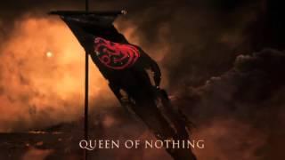 Игра престолов 6 сезон промо-трейлер Таргариен / Game of Thrones Season 6  Targaryen