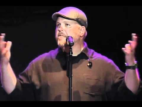 MercyMe - Beautiful - Story Behind The Song