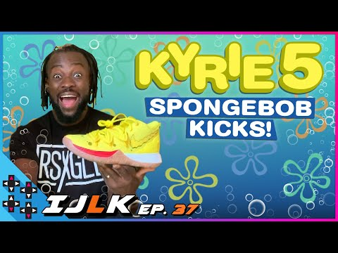 the-hottest-shoes-in-the-bikini-bottom:-spongebob-squarepants-kyrie-5-–-i-just-love-kicks-#37