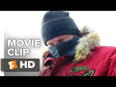 arctic-movie-clip---sos-(2019)- -movieclips-indie