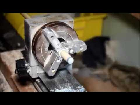 How to replace a pool cue tip !